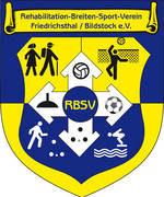 RBSV Friedrichsthal Bildstock